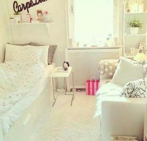 #room #bedroom #girls #girlonly #vanity #makeuproom #closettour #idesinspo #closet #walkincloset #morning #decorideas #envy #organizing   #roominspiration #bedroominspo #vanityideas #bedroom #decor #homeinspo #deco #decorate #interiordesign #dressingroom bags, brands, clock, closet, clothes,accessories alltheway For More Follow Pinterest: @reetk516