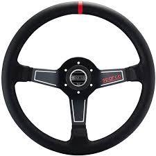 volante sparco - Buscar con Google