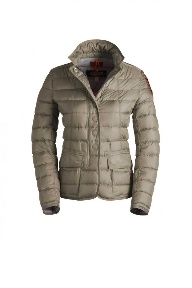 Parajumpers Jacket Sale - Shop Discount Parajumpers Long Bear Down Jacket,Parajumpers Jacket Brigadier And Parajumpers Sale Man for Women,Men And Kids,100% High Quality Guarantee!  With High Quality Online Sale Up To 85% Discount