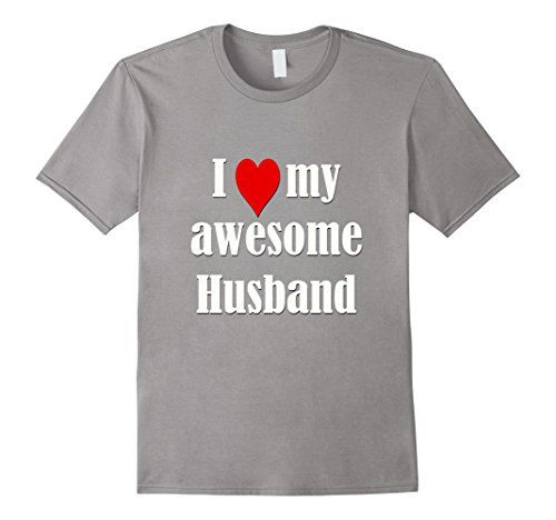 19 best Cute Funny Couples Shirts - for husbands and wives ...