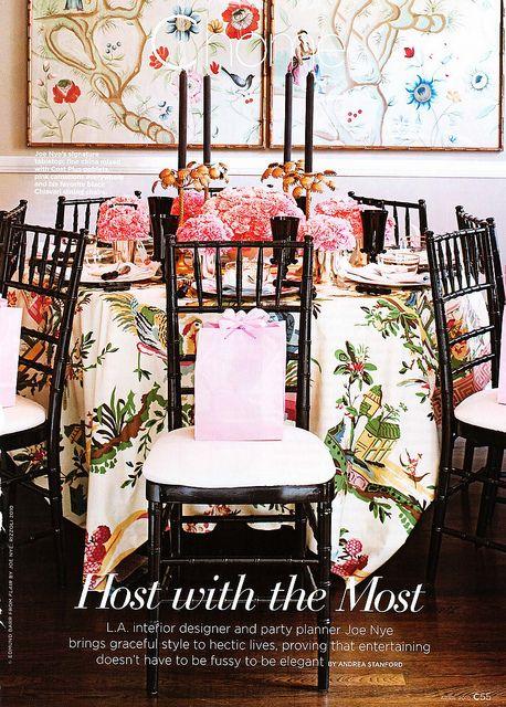 Joe Nye Designer 46 best beautiful interiors - joe nye images on pinterest | house