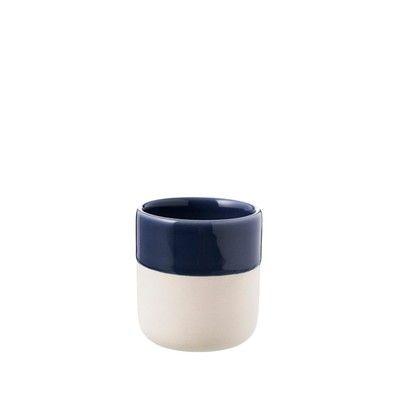 Karakterfulde kopper til maks. 150 kr. | Boligmagasinet.dk