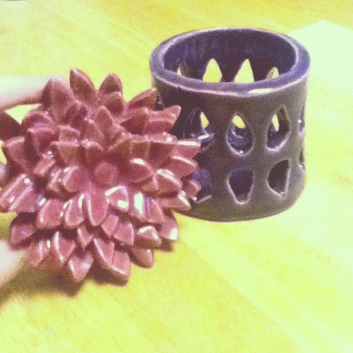 17 Best Images About Ceramic Slabs On Pinterest Ceramics