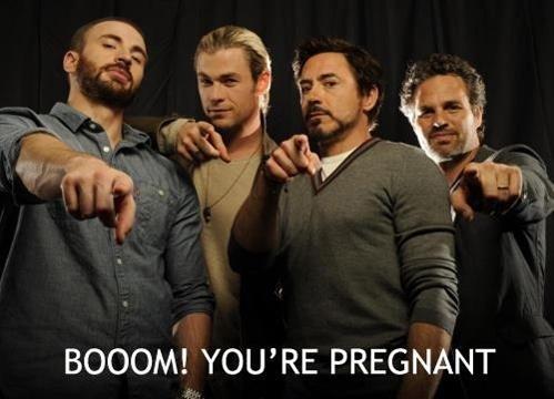 The avengers!: Chris Hemsworth, Chrishemsworth, Mark Ruffalo, Chris Evans, Captain America, Movie, Irons Men, Guys, The Avengers