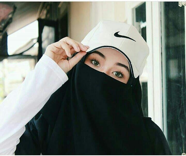 """1,373 Likes, 8 Comments - Muslimah Nusantara (@okemuslimah) on Instagram: """"Berhenti merasa shalihah tapi jangan berhenti untuk terus belajar menjadi shalihah ❤ . . . .…"""""""