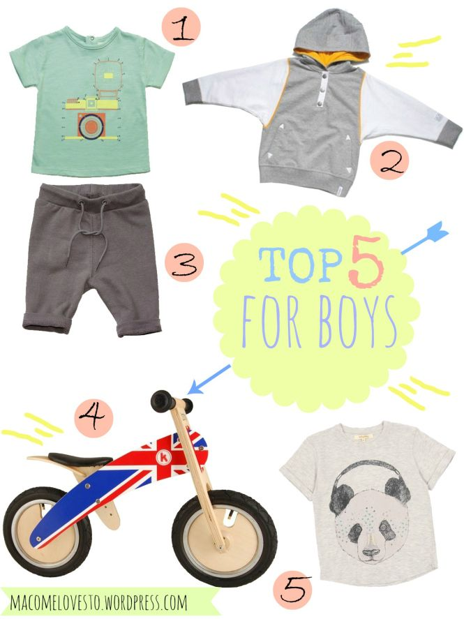 top5 for boys- macomelovesto.wordpress.com