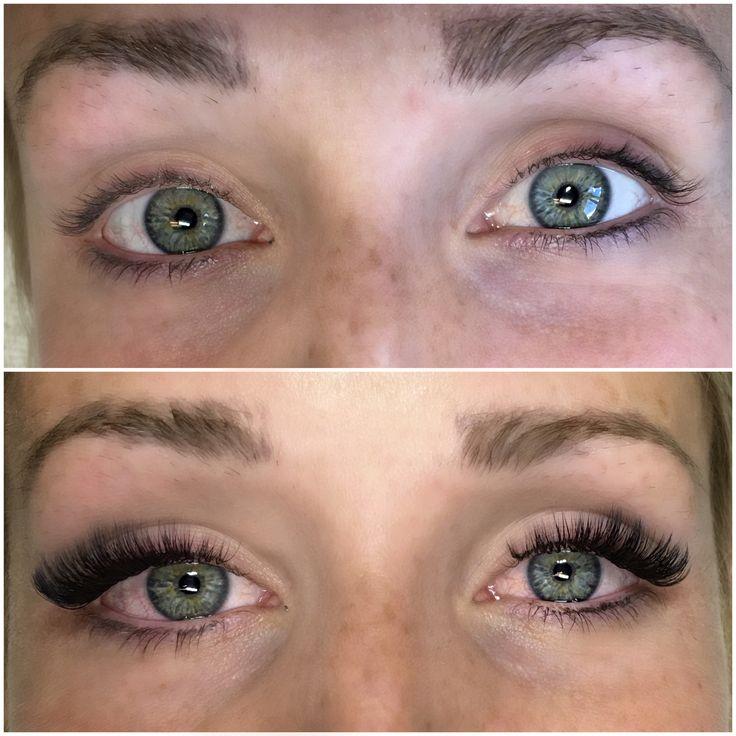 Full lashes lashes beautiful eyelashes full lashes