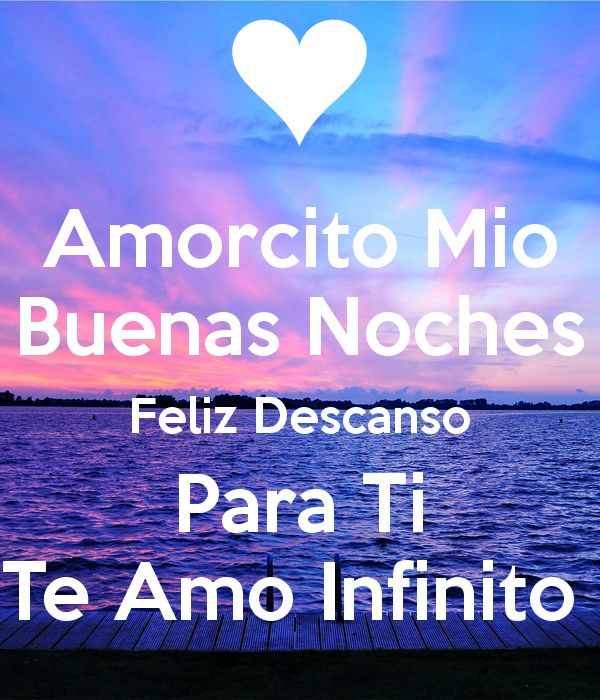 Imagenes De Buenas Noches Facebook Night Love Love Quotes Y