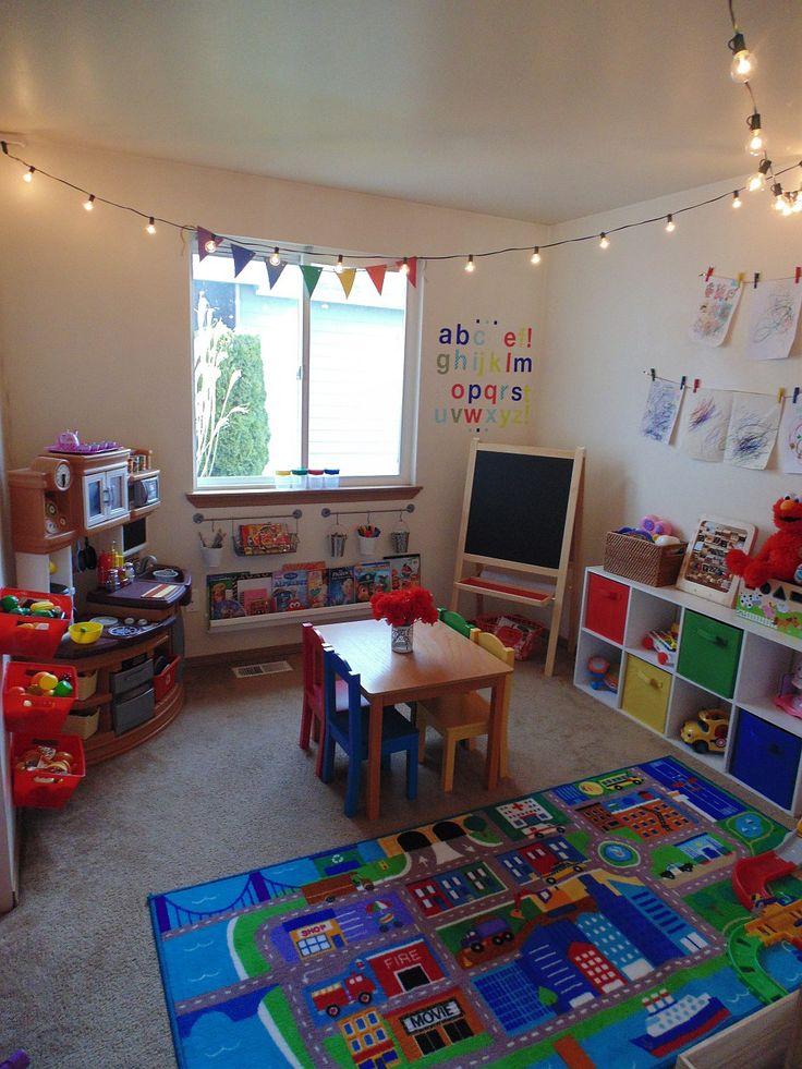 185 besten haus kinderzimmer bilder auf pinterest. Black Bedroom Furniture Sets. Home Design Ideas