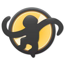 MediaMonkey Portable 4.1.16.1836 #PortableApps by #thumbapps.org