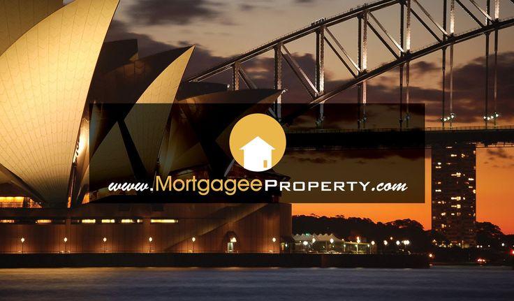 Sydney Australia House Prices