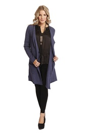 Long Cardi - Holmes and Fallon $99.90 HF372