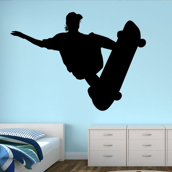 Best Removable Wall Decals Images On Pinterest Removable Wall - How to make vinyl wall decals with silhouette