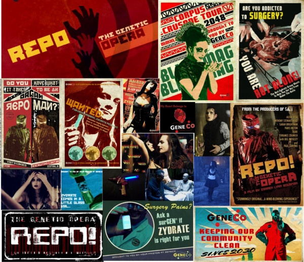 47 best repo images on Pinterest | Opera, Opera house and Musical ...