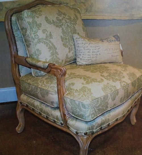 French Laundry Phillips Chair USA The Irresistible French Laundry Furniture  Was Inspired And Created From The