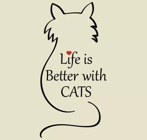 Yes it is! ✿´¯`*•.¸¸✿✿´¯`*•.¸¸✿✿´¯`*•.¸¸✿✿´¯`*