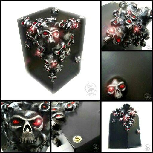 17 best ideas about chevet noir on pinterest chevet - Table de chevet largeur 30 cm ...