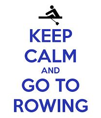 Bilderesultat for rowing decal sticker