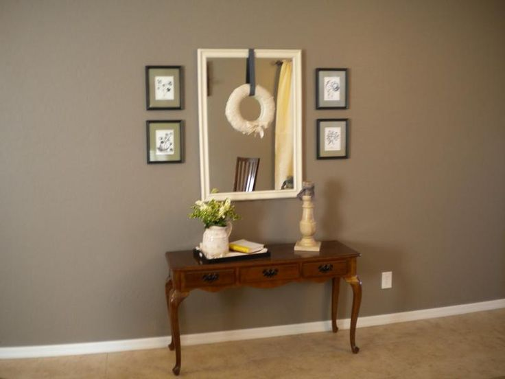 Decorating Foyer With Mirrors : 20 best entryway mirror decoration images on pinterest entry