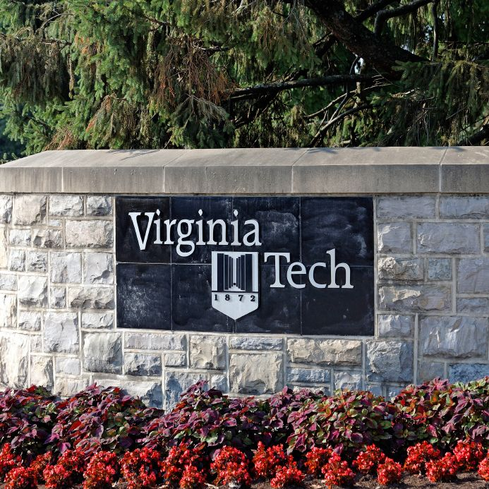 How the Virginia Tech Shooting Changed Campus Security Forever ...