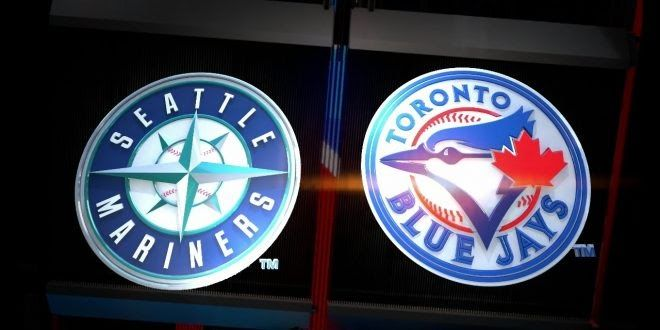 Watch Live Seattle Mariners Vs Toronto Blue Jays Mlb Baseball Live Stream Online Tv Game Watch Live Seattle Mar Baseball Live Toronto Blue Jays Mariners