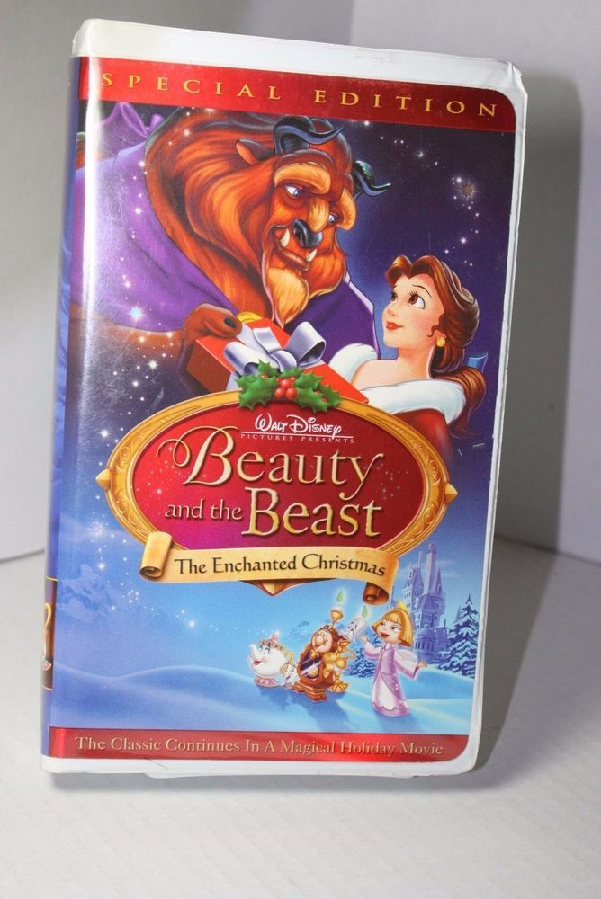 16 best disney vhs black diamond tapes images on pinterest