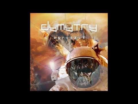 DYMYTRY - Agronaut...Celé album...