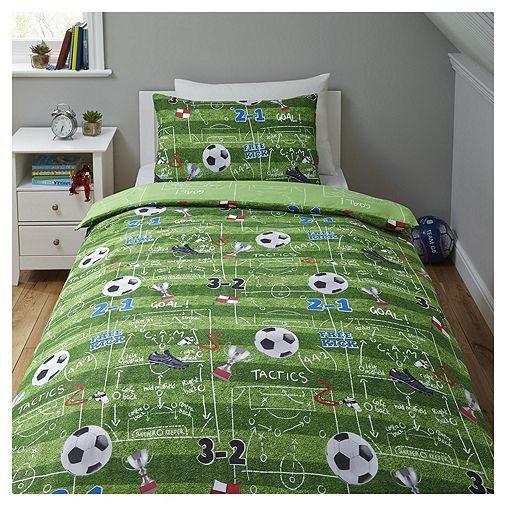 50 best my bedding designs towels images on pinterest. Black Bedroom Furniture Sets. Home Design Ideas