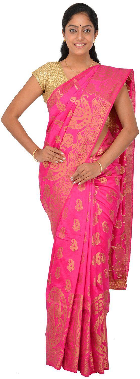 Silk Saree Online Pure Silk Sarees Online Shopping With Price Pothys Silk Sarees