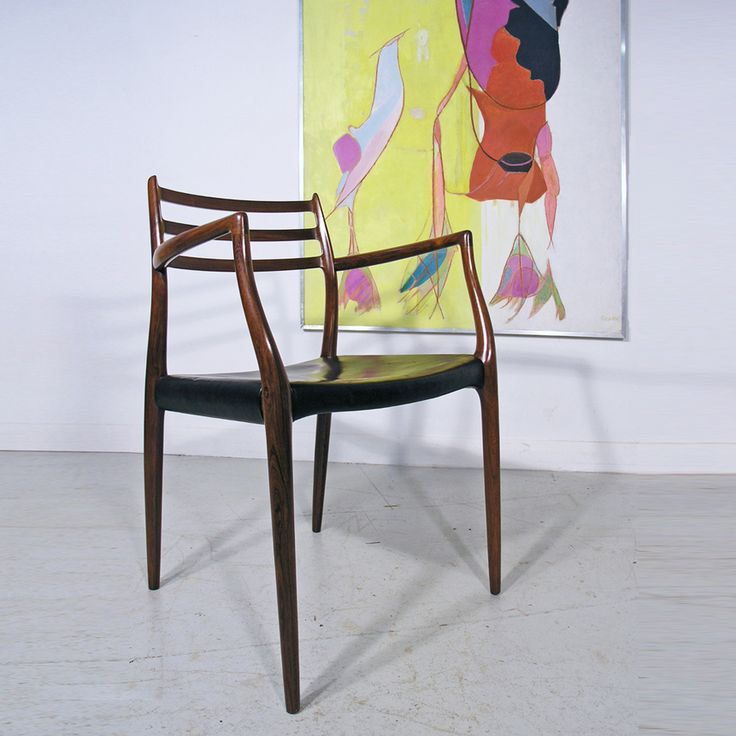 Niels Moller  62 rosewood chair  www midcenturyhome co uk120 best Furniture images on Pinterest   Danishes  Denmark and Mid  . Moller Chair Ebay Uk. Home Design Ideas