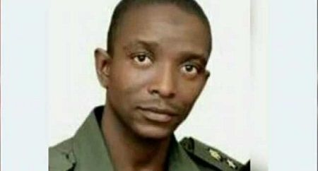 President Buhari Condoles Abu Ali's Father Appoints High Powered Delegation to Burial   A high powered delegation has been appointed by President Muhammadu Buhari to represent him at the funeral of late Col. Abu Ali and others.  Top Army personnel Muhammad Abu Ali a lieutenant colonel was killed by dreaded Boko Haram terrorists after an encounter with the insurgents on Friday. On Friday at about 10.00pm suspected Boko Haram terrorists attacked a 119 Battalion Nigerian Army location at Mallam…