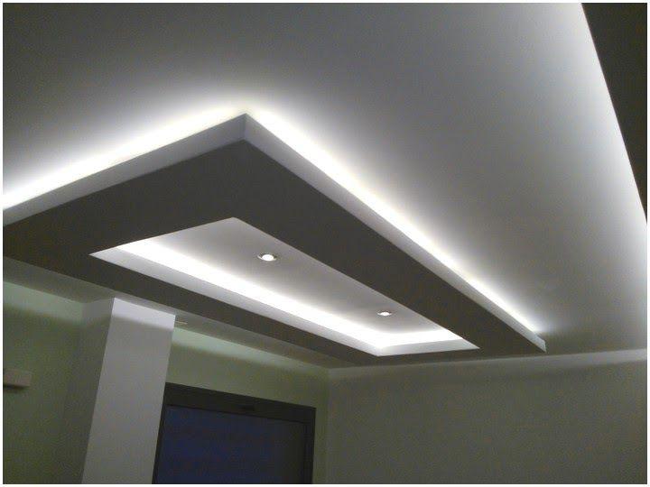 Wohnzimmer Selber Bauen Imposing On In Erstaunlich Indirekte Deckenbeleuchtung Wohnzimmer Sollten Es In 2020 Ceiling Light Design Drop Ceiling Lighting Ceiling Lights