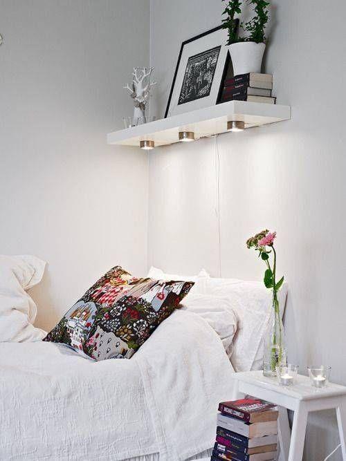 Best 25+ Small Bedrooms Decor ideas on Pinterest | Decorating ...