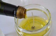 Idee per riutilizzare l'olio da cucina usato - Vivere Più Sani