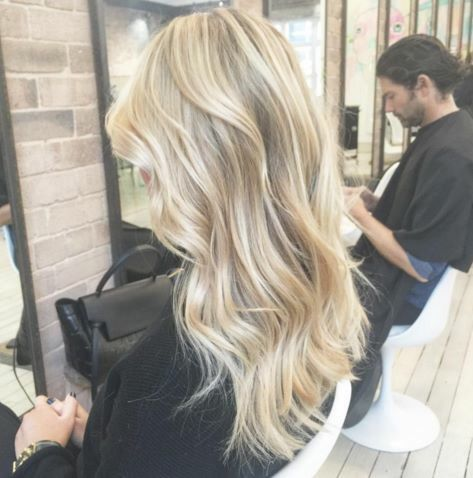 best 25 medium blonde hair ideas on pinterest medium