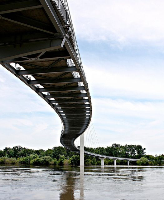 96 Best Council Bluffs, Iowa Images On Pinterest