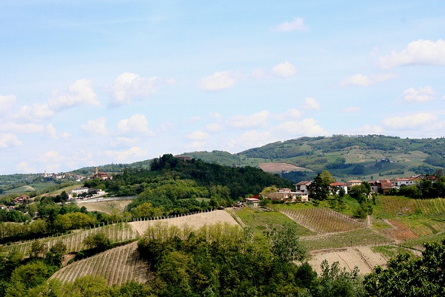 View on Bagarello by duepadroni, via Flickr