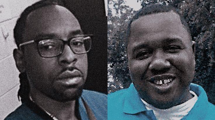 RIP Philando Castile and Alton Sterling #BlackLivesMatter shot by cops July 2016.