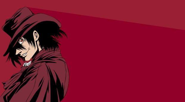 24 Animated Anime Wallpaper Ipad 2932x2932 Alucard Hellsing Anime Ipad Pro Retina Display Download Download 22 Anime Wallpaper 1080p Anime Wallpaper Anime Anime wallpaper to ipad