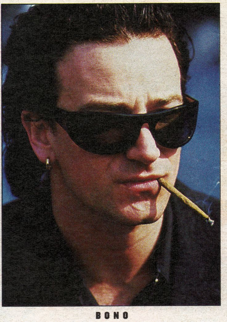 Bono 90s | www.pixshark.com - Images Galleries With A Bite!