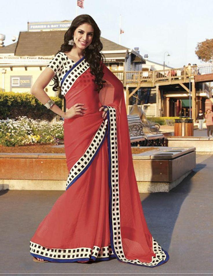 INDIAN DESIGNER SAREES ONLINE BOLLYWOOD ETHNIC INDIAN FASHION ONLINE SHOPPING