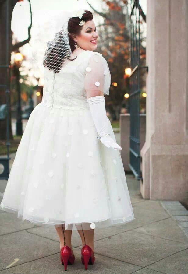 Wedding dressses plus size dresses shoes beautiful bbw christmas