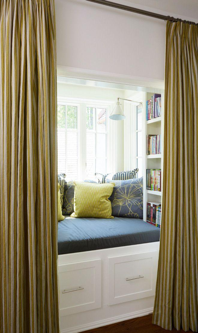 Team Curtains Teamcurtainscom: 1000+ Ideas About Small Window Curtains On Pinterest
