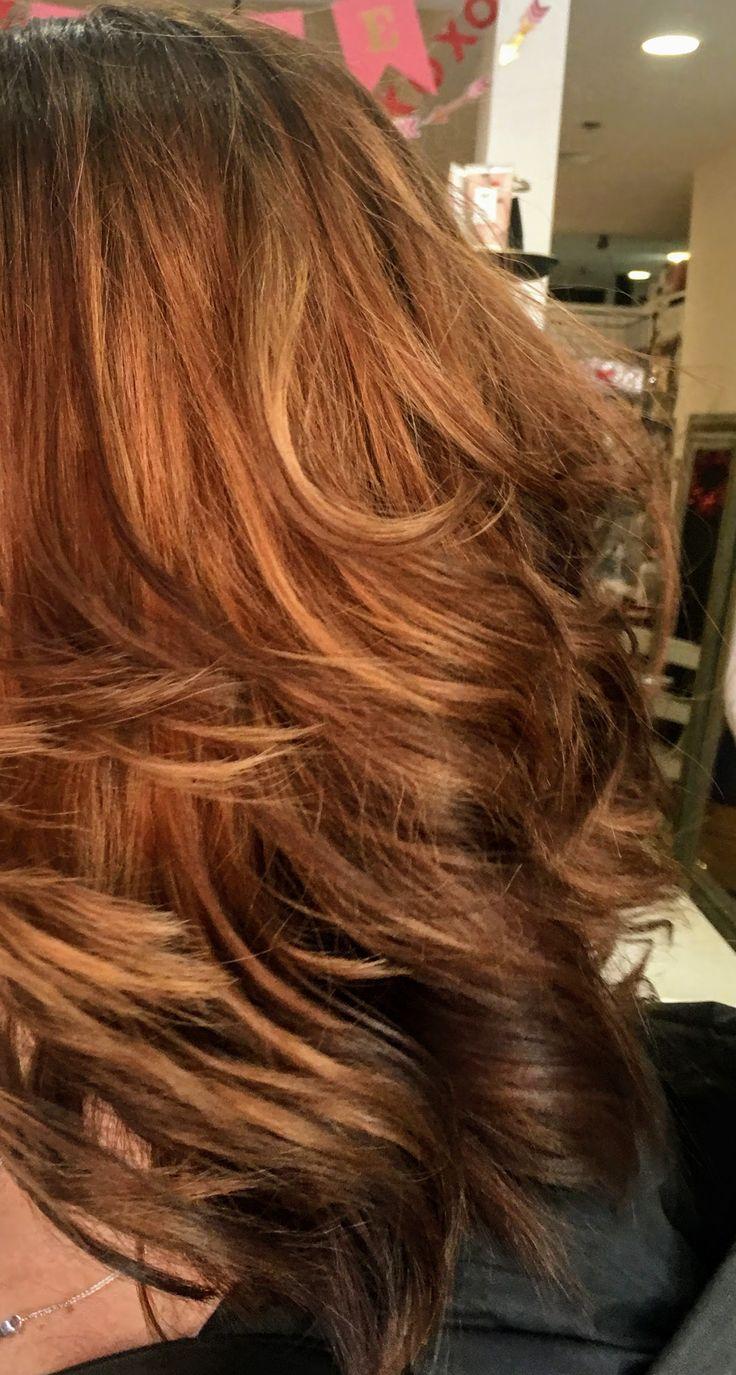 Best 25+ Chestnut brown color ideas on Pinterest | Chestnut brown ...