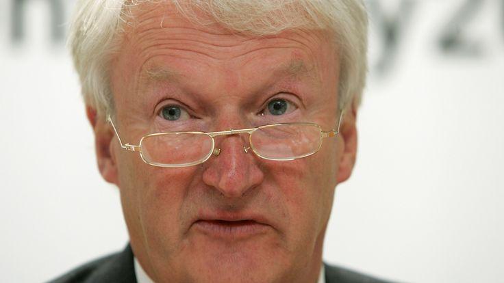 High Court judge to examine Garda whistleblower claims - Irish Times