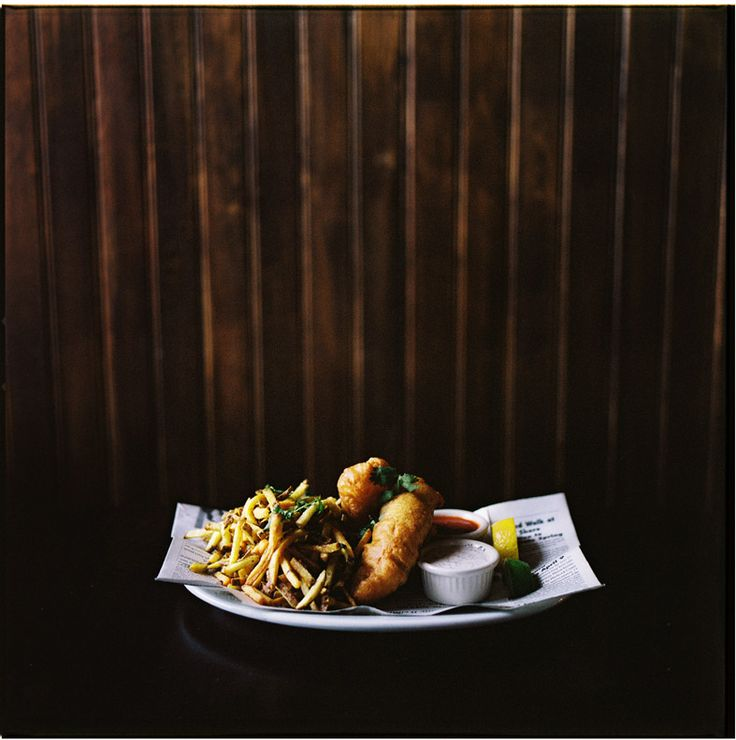 25 best ideas about english fish and chips on pinterest for Fish batter shaker
