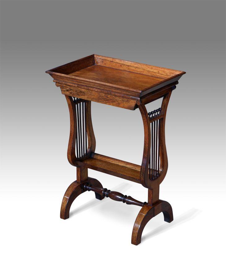 255 best Antique Living Room Furniture images on Pinterest