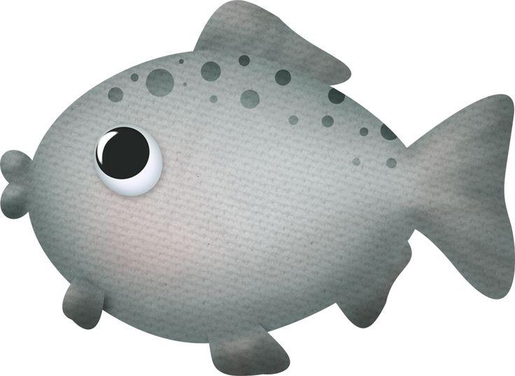 430 best clipart fish and sea images on pinterest pisces tube and rh pinterest com Tilapia Cartoon Tilapia Aquaponics