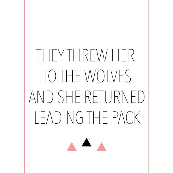 17 Best Work Quotes on Pinterest   Work motivation, Hard work ...