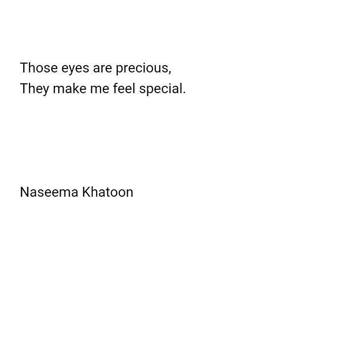 Short poem on love in 2020   Love poems, Short poems ...